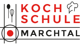 Kochschule Marchtal – so macht Kochen Spaß!
