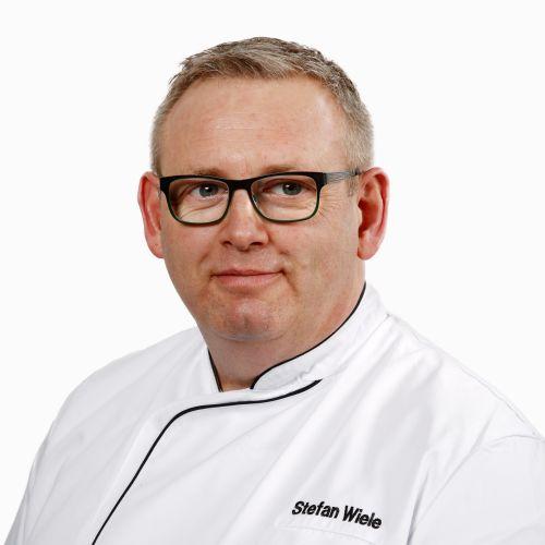Stefan Wiele